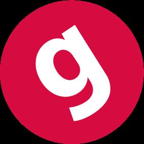 GratisProduct.nl