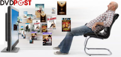 Gratis films