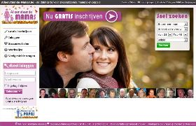 dating site dames