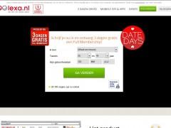 beste online dating sites 2011