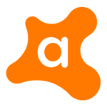 Antivirus avast gratis download