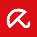 Avira antivirus gratis download
