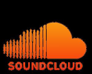 Soundcloud gratis muziek