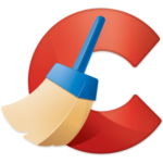 Gratis CCleaner downloaden