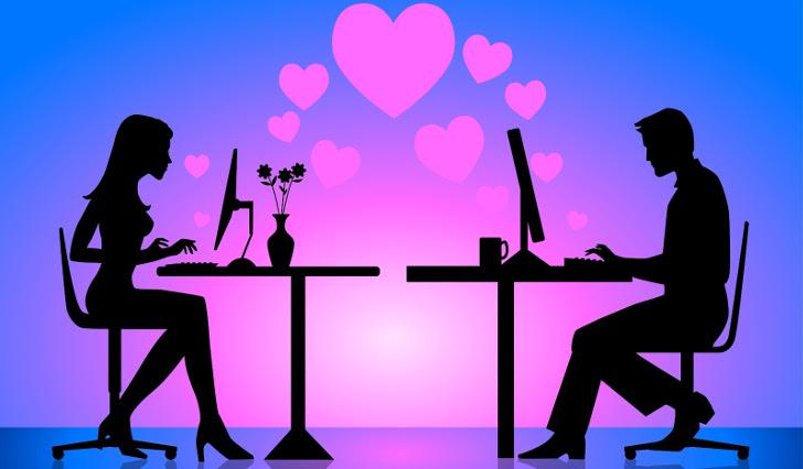 100 gratis online dating diensten