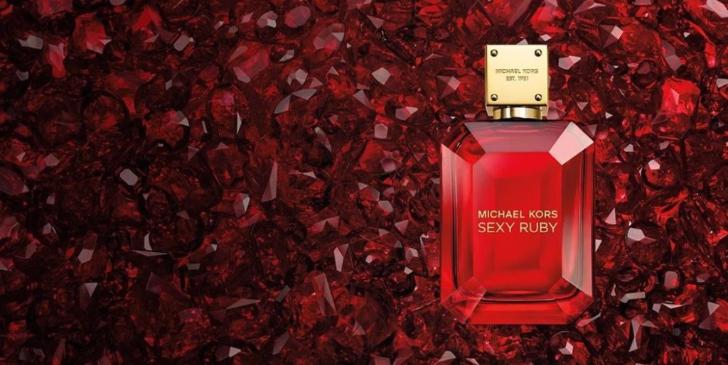 Gratis Sexy Ruby sample