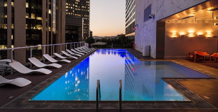 Profiteer van hoge kortingen op luxe hotels en vakanties