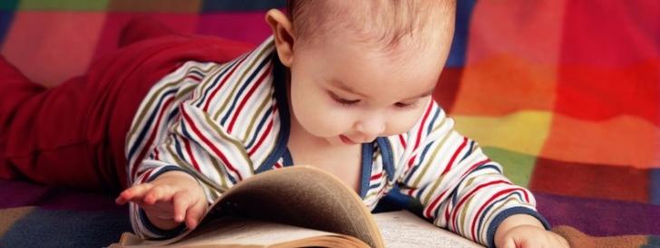 Gratis voorleesboekjes BoekStart