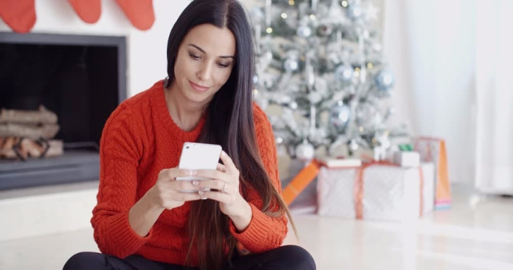 Gratis Vodafone simkaart