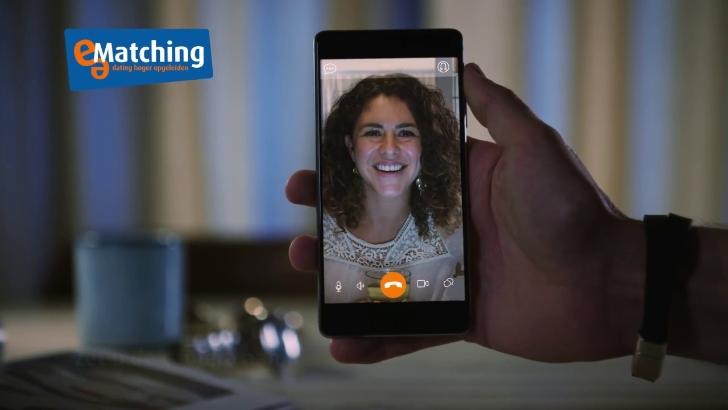 e-matching gratis daten