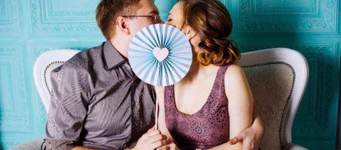 100% gratis daten bij HappyPancake