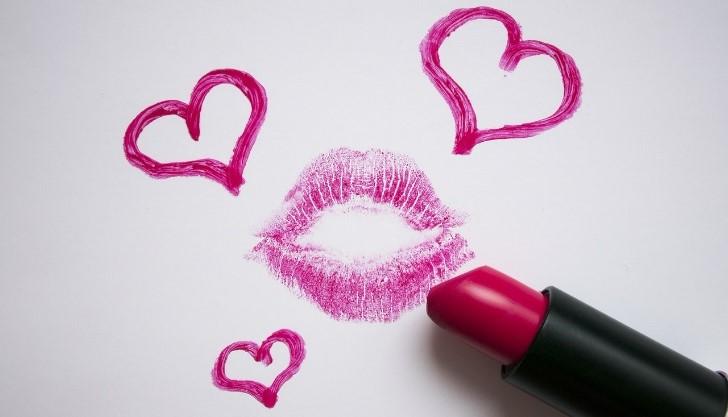 PostNL gratis valentijnskaartje sturen