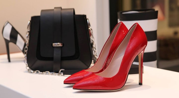 Goedkope schoenen