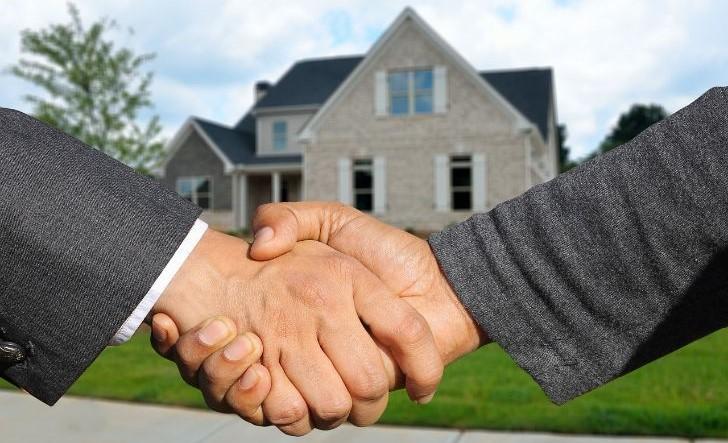 Gratis tips huis kopen