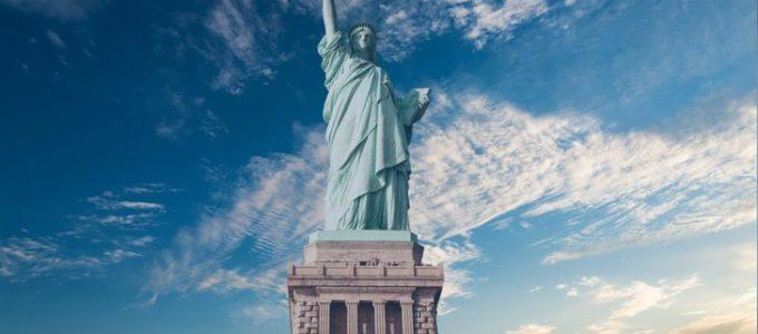 Gratis geurstokjes én kans op een trip naar New York