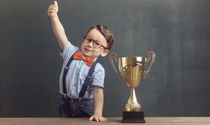 Win prijsvragen en geld spelletjes
