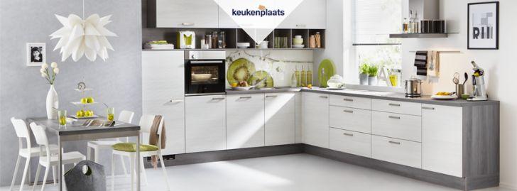 keukenplaats e-book