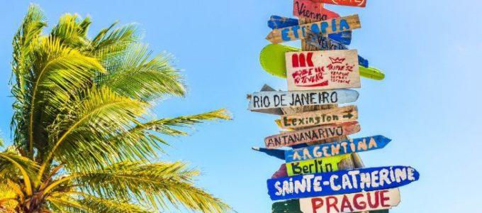 Win een TravelBird voucher t.w.v. € 1000 (altijd prijs)