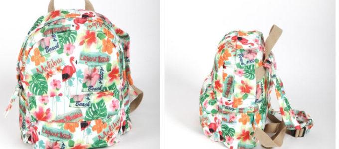 Win deze hippe tas
