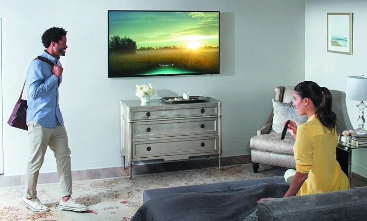 engie televisie