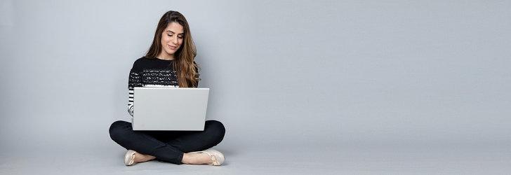 Geef je mening online