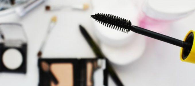 Yves Rocher actie: ontvang een gratis mascara + € 5 korting