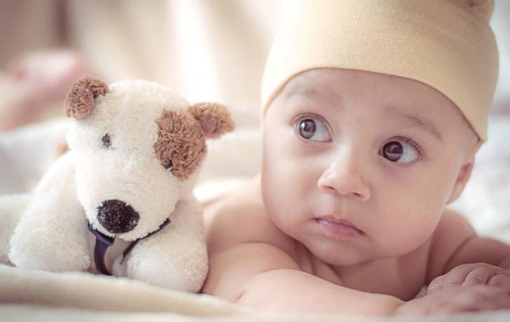 prénatal shoptegoed