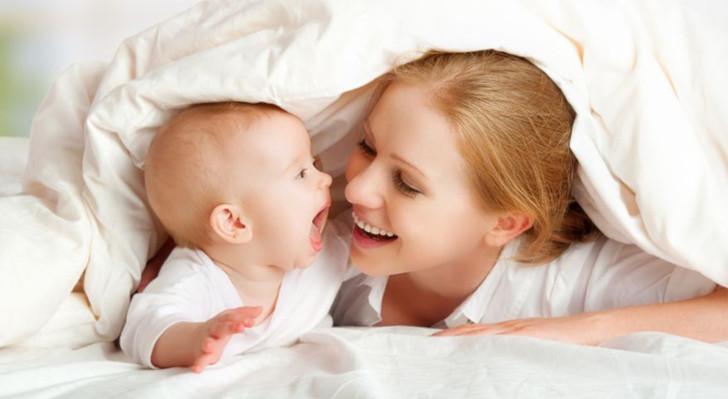 Voordeel op baby producten