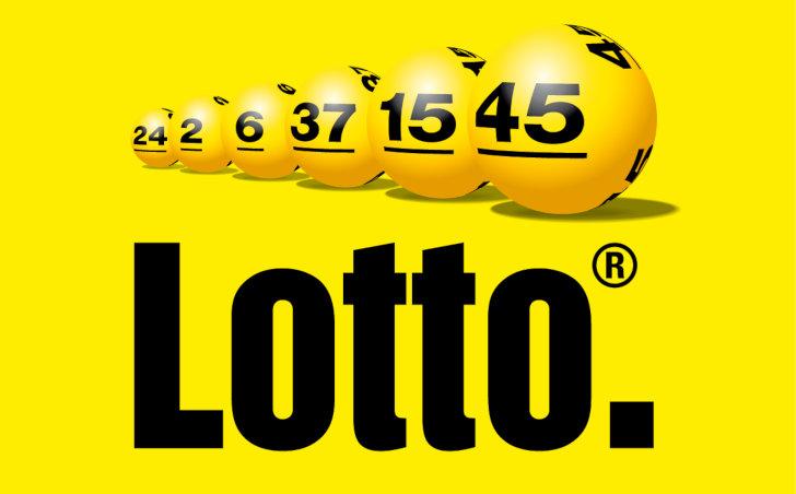 Gratis meespelen Lotto