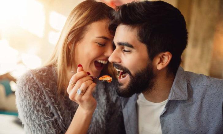 e-Matching dating