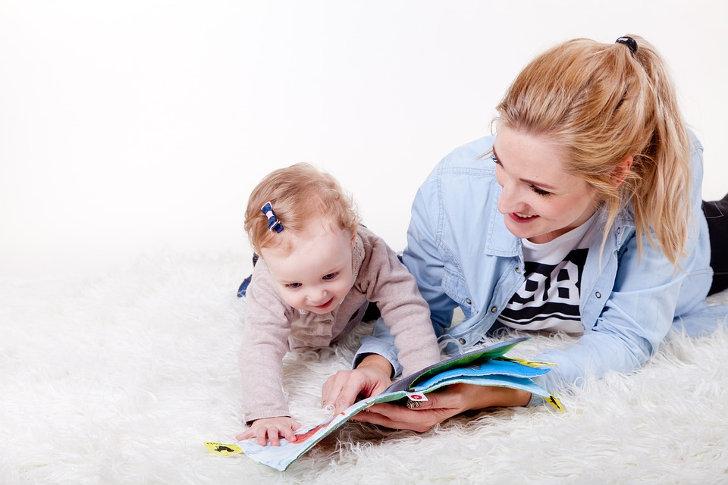 Kinderboeken Cadeau