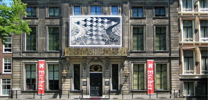 Haagse musea