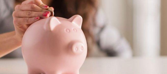 Gratis tips over geldzaken (o.a. belastingaangifte)