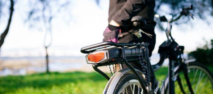 Gratis Stella brochure + € 450 inruilkorting + win een e-bike