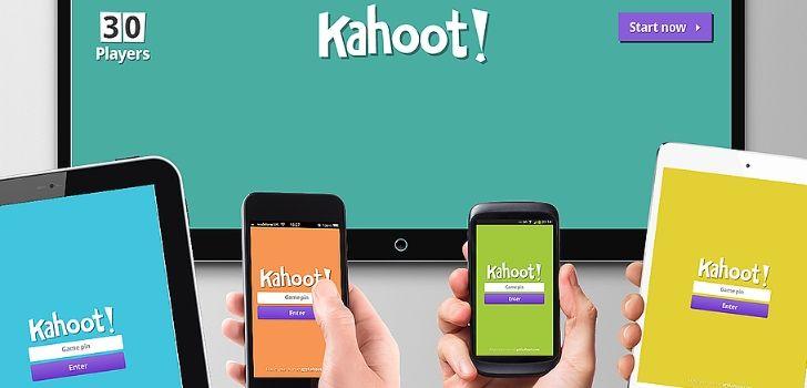Kahoot! Premium